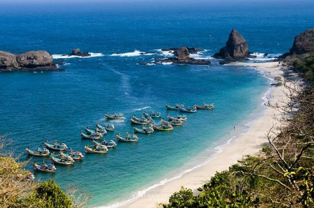 4 Spot Wisata Menarik Di Jember Yang Sangat Inspiratif Dengan Nuansa Alami