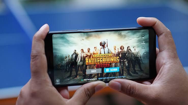 5 HP Android Gaming Dengan Harga Satu Jutaan Yang Masih Layak Beli Saat Ini