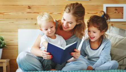10 Kegiatan Yang Bisa Dilakukan Bersama Anak Untuk Orang Tua MAGER