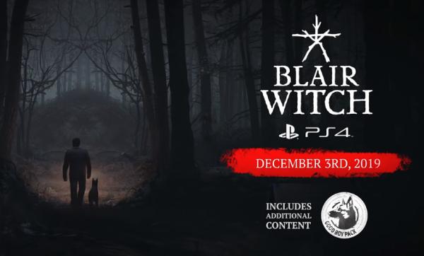 6 Game PS4 Terbaik yang Rilis di Bulan Desember 2019
