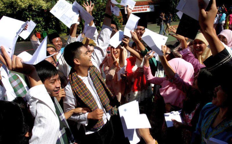 Jurusan Kuliah Aneh Bikin Masa Depan Makin Cerah
