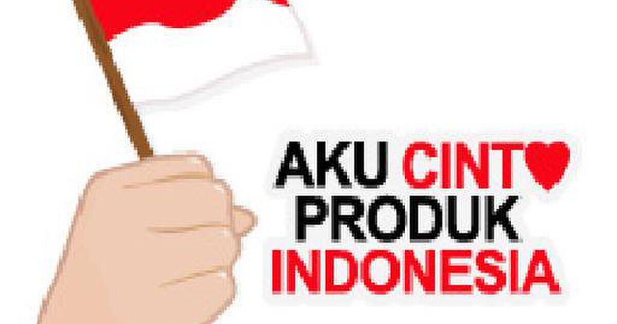 7 Teknologi Buatan Karya Anak Bangsa Indonesia