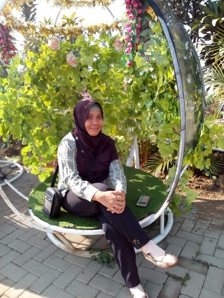 Taman Bunga Celosia Indahnya Sungguh Menginspirasi, Simak 5 Keistimewaannya!