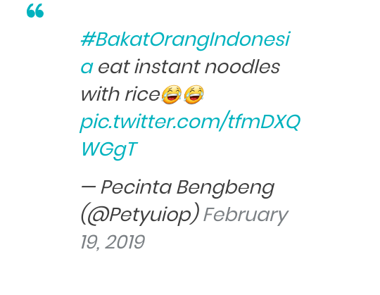 Konyol dan Amazing! 8 Bakat Terpendam Orang Indonesia yang Tak Dimiliki Asing
