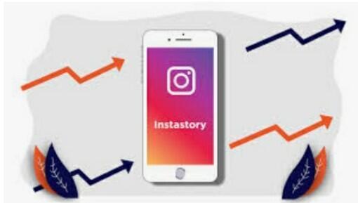10 Daftar Aplikasi Penunjang Instagram Stories Kamu Agar Lebih Berkelas