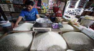 [Ide Bisnis] 4 Jenis Produk yang Gak Ada Matinya di Pasaran