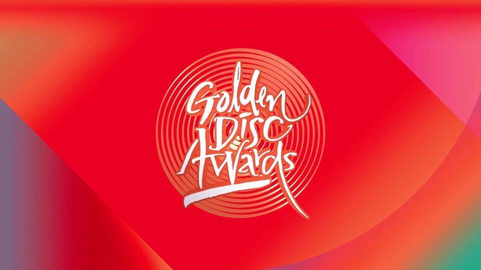 34th Golden Disc Awards Digelar 2 Hari, Nominasi Siap Diumumkan