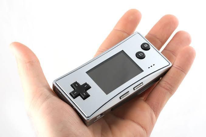 7 Konsol Game Yang Gagal Laris Di Pasaran, Dari Nintendo Ada Tiga Gan