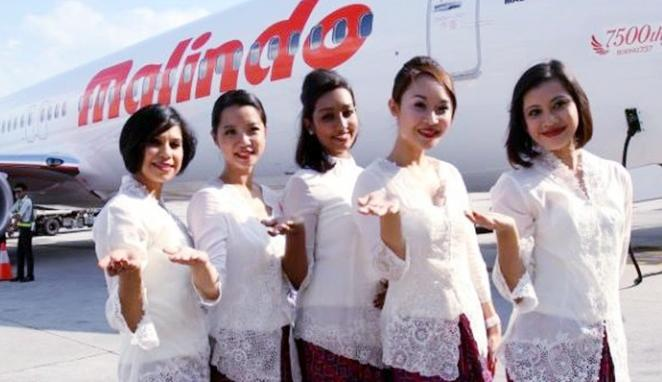 5 Sisi Gelap Dunia Pramugari | Kalau Dunia Penerbangan juga Penuh Godaan ...
