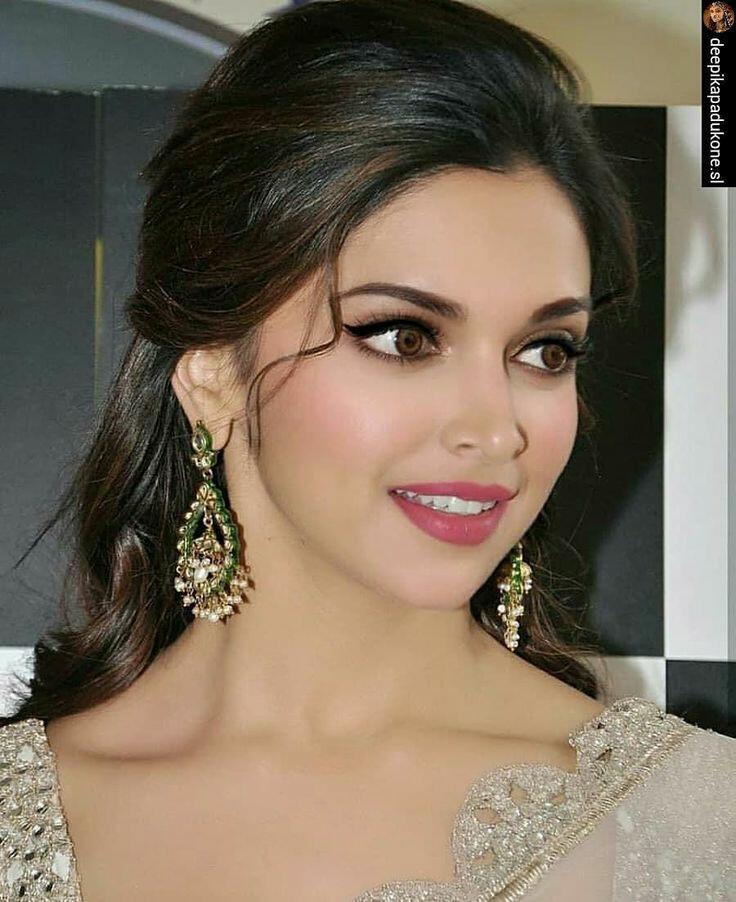 Ingin Tubuh Ideal? Intip Diet Sehat Ala 5 Aktris Bollywood ini!