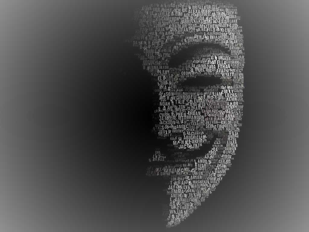 KAMU TAHU APA SAJA FAKTOR YANG MEMPENGARUHI #CRYPTOCURRENCY?