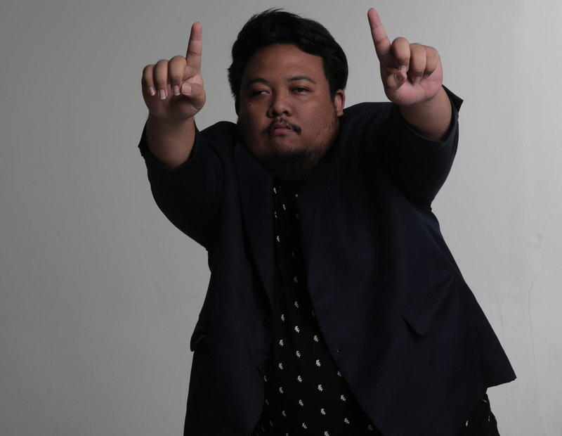 Manager Timnas Mobile Legends: Target Kita Bukan Emas, Tapi..