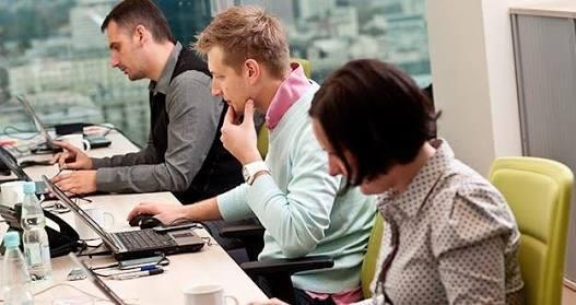 Bekerja di Luar Zona Nyaman, Why Not? 7 Tips Berikut Ini Bisa Anda Terapkan Lho!