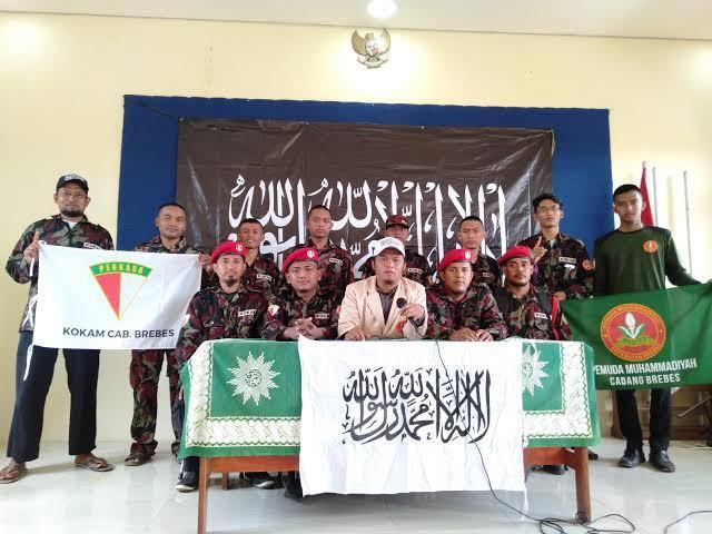 Bela Gus Muwafiq, Gus Mus: Tidak Ada Muslim Hina Nabinya Sendiri
