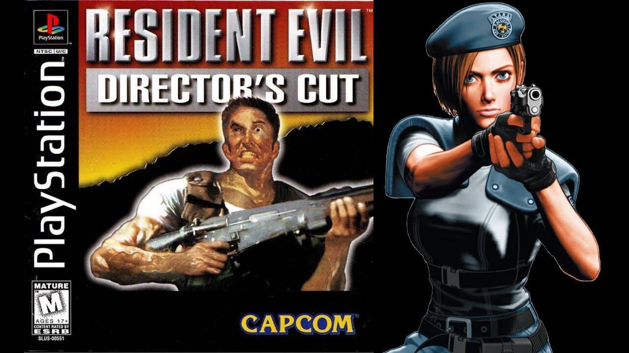 Inilah Game PS 2 yang sangat mengesankan
