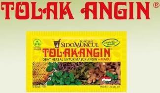 Inspiratif Banget!! 10 Produk Legenda Indonesia Yang Sudah Mendunia.