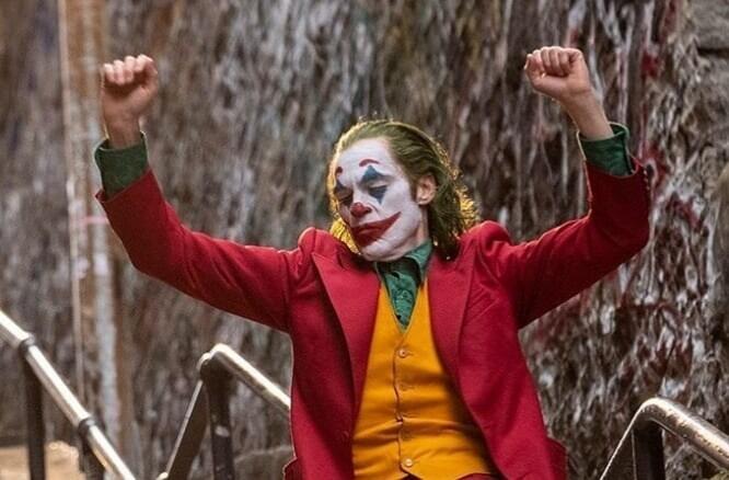Pantaskah Jared Leto Menjadi Joker kembali?