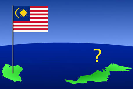 Many Do Not Know of the Brunei Uprising, Making Indonesia Very Hate Malaysia