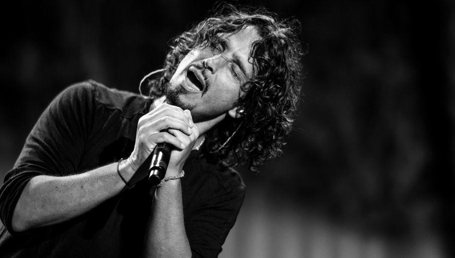 Berkenalan dengan 9 Sosok Frontman Band Rock Paling Berpengaruh di Dunia, Mencekam!