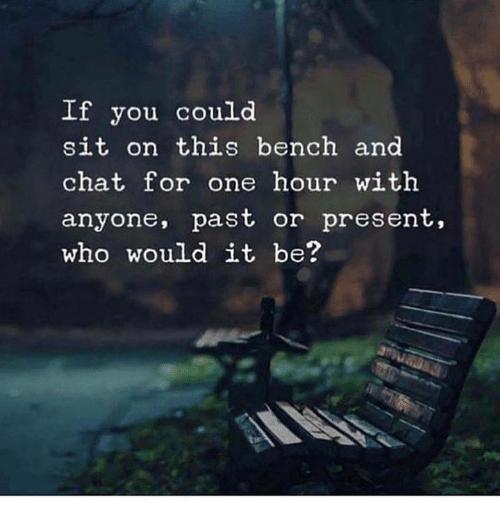 Cerita Tentang Kamu, Kamu dan Kamu...