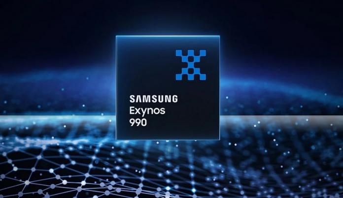 Tahun 2020 Perang Chipset 5G Dan Kamera Smartphone