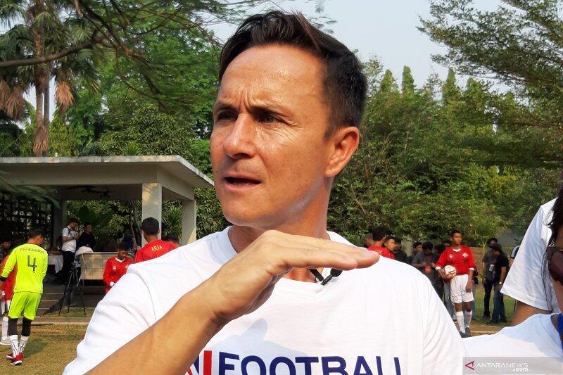 Sebelum Menunjuk Pelatih, PSSI Seharusnya Melakukan ini !!