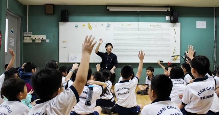 Sistem Pendidikan Tidak Terpaku Pada Hafalan, Langkah Cerdas Atau Blunder?