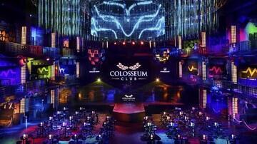 Muhammadiyah Apresiasi Anies Cabut Penghargaan Colosseum