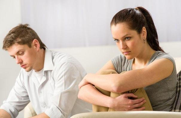 Waspadai 7 Perilaku Sepele yang Perlahan Dapat Menyabotase Hubunganmu dengan Pasangan