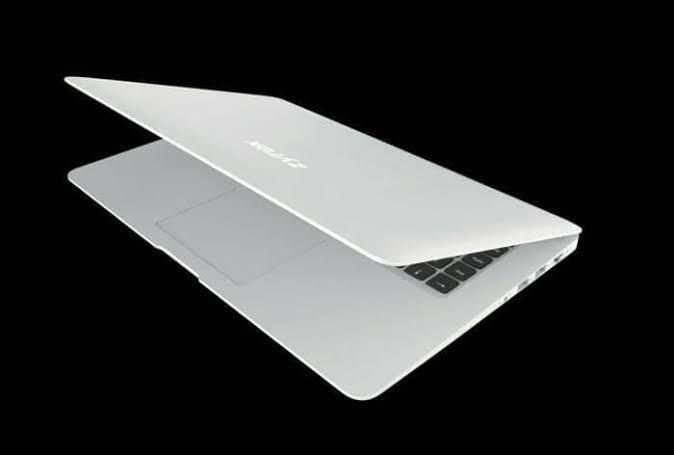 5 Laptop Karya Anak Bangsa Indonesia Yang Tergolong Keren