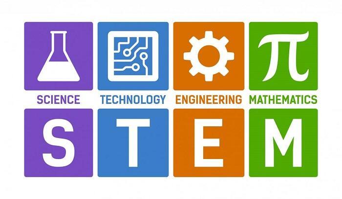 STEM Wajib Dipelajari Jika yang tak ingin Tersingkir oleh Revolusi Industri 4.0