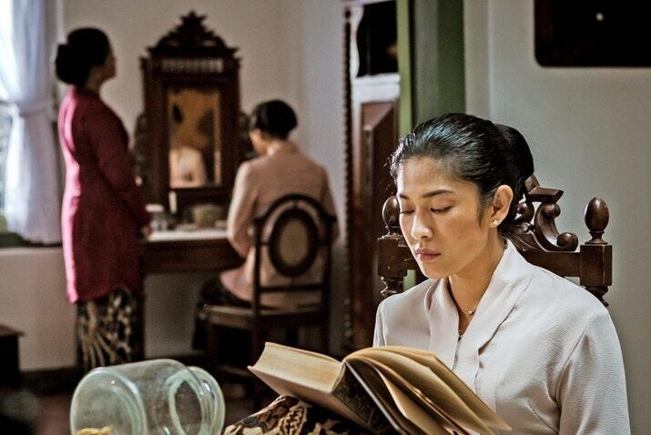 Mitos Jawa Yang Masih Berlaku Di-Era Milenial!!!