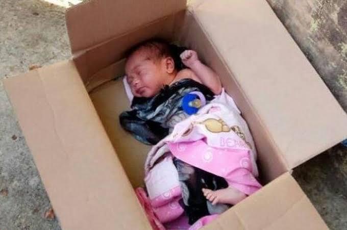 3 Miliarder Sukses yang Dulunya Dibuang Ke Tong Sampah Saat Bayi