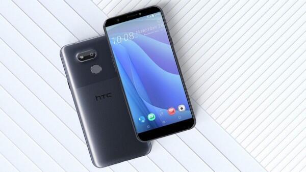 Spesifikasi Super, Ini 7 Handphone HTC Terbaik di 2019