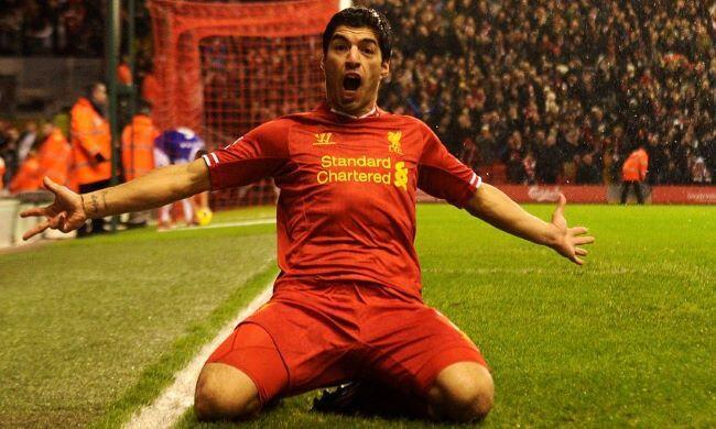 Kuy Disimak Catatan Spesial di Liga Inggris Dekade 2010-an