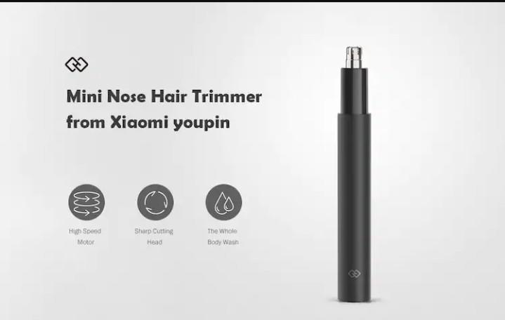 4 Produk Xiaomi Yang Mungkin Belum Kamu Ketahui