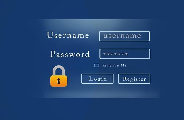 Ini Daftar Password Paling Buruk Tahun 2019 Kemarin. Awas Jangan Ditiru Ya!