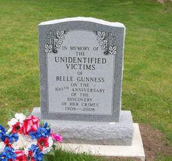 Ketika Belle Gunnes Rela Membunuh Demi Uang Asuransi