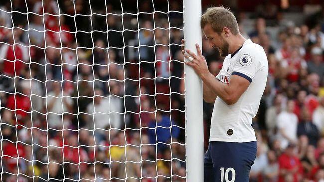 Hancurlah Sudah Tottenham Hotspur Sekarang, Kesalahan Terbesar Memecat Pochettino!
