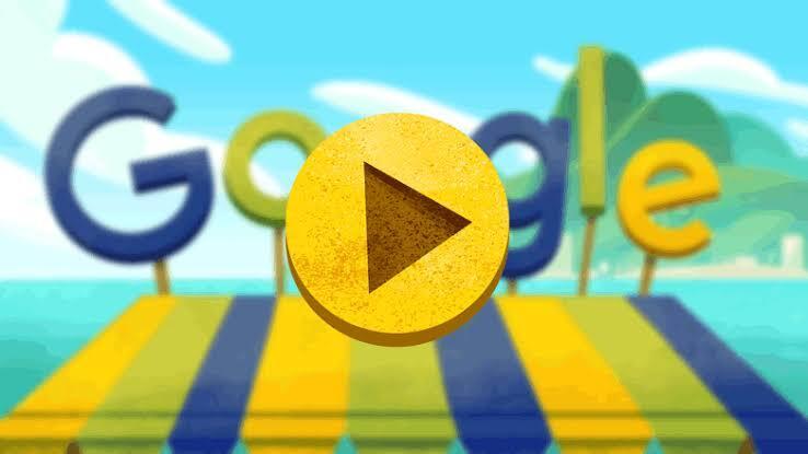 7 Game Tersembunyi Yang Ada Di Google Chrome