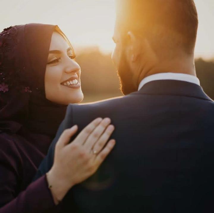 Mengapa harus setia terhadap pasangan? Inilah alasannya!