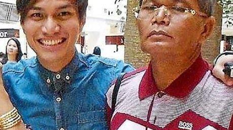 Ayah Reynhard Sinaga Ternyata Buronan di Indonesia, Ini Kasus yang Menjeratnya!