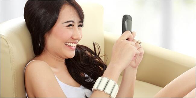7 Poin Penting Yang Harus Kalian Ketahui Sebelum Membeli Smartphone