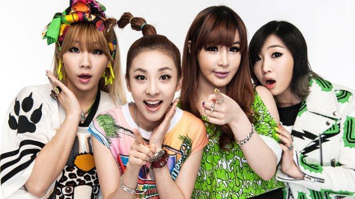 4 Lagu Ini Bikin Ane Jatuh Cinta Sama Kpop, Ada Favoritmu?