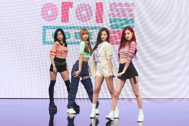 6 Tips Buat Kamu Yang Mau Gabung Dance Cover K-Pop