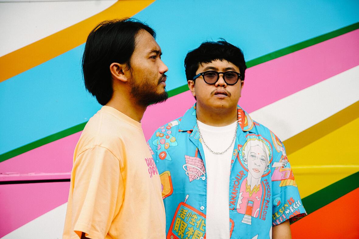 Feel Koplo. Pemersatu Anak Indie, Pop Hits, sampai Kpop