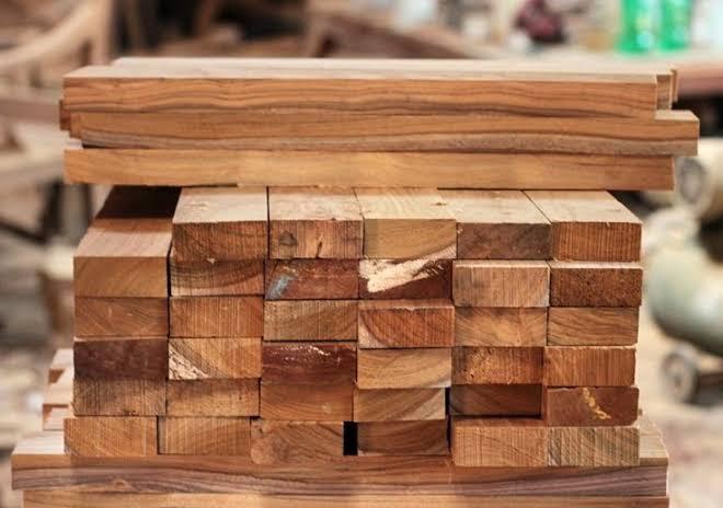 Kapal Nabi Nuh Terbuat Dari Kayu Indonesia? Ini Penjelasan Ilmuan