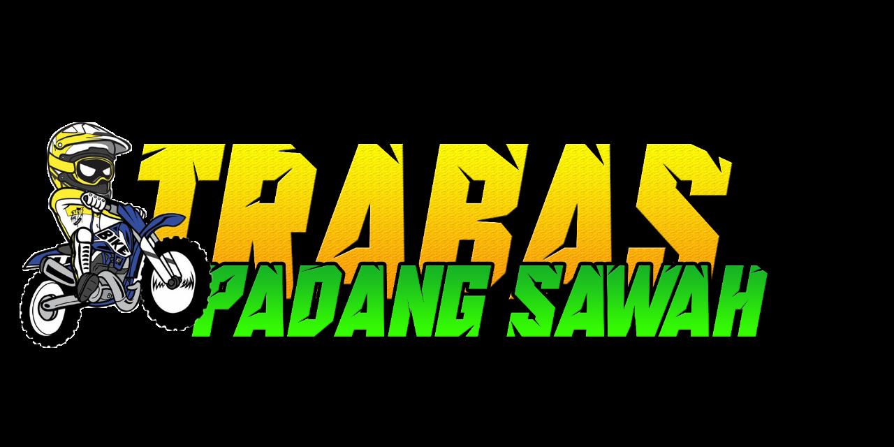 Trabas Padangsawah