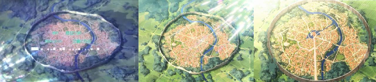 Kenapa Adaptasi Anime Isekai Begitu Banyak?