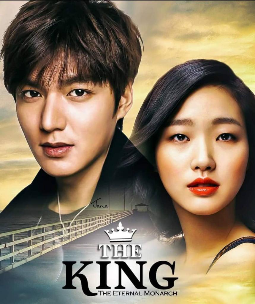 List Aktor Termahal Korea Selatan, Nomor 1 Bukan Lee Min Ho!